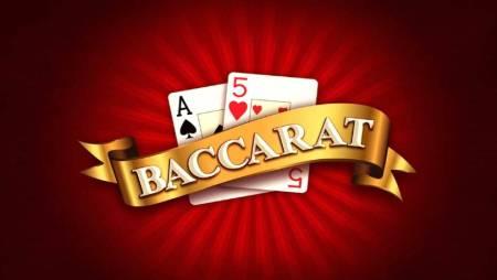 Baccarat – upoznajte popularni klasik u novom ruhu!