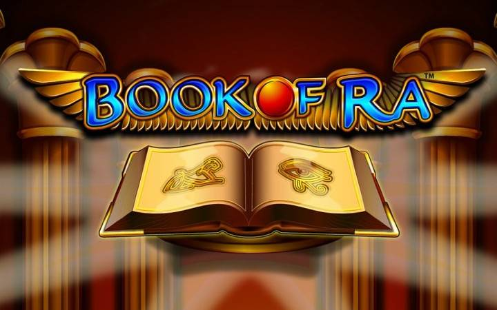 Book of Ra Classic, Bonus Casino