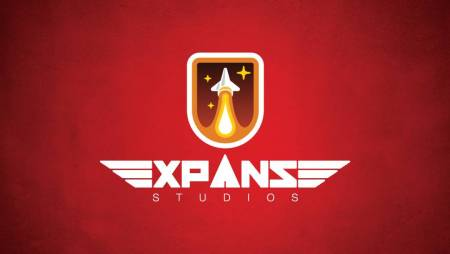 Expanse Studios osvaja region – ozvaničena nova saradnja