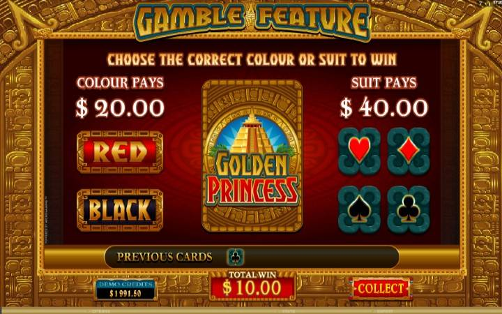Kockanje, online casino bonus