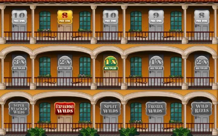 Online casino bonus, Kitty Cabana