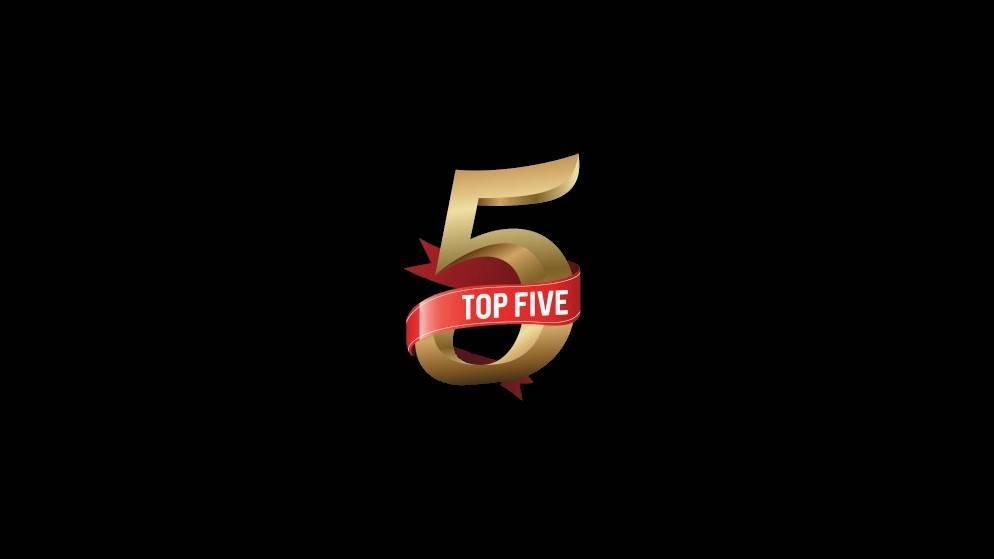 Top 5 online slotova –  slotovi inspirisani horor tematikom