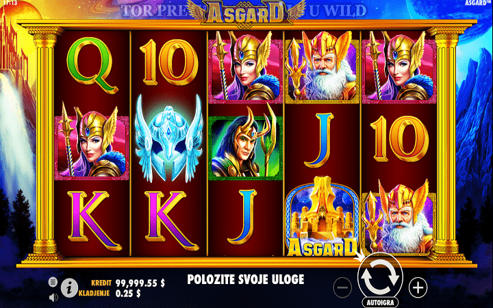 Pragmatic Play, Online Casino Bonus