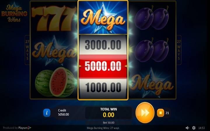 Osvojite 100 puta više, online casino Bonus