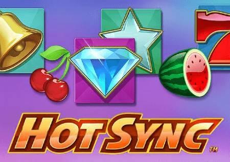 Hot Sync – klasik koji će vam pružiti sjajnu zabavu!