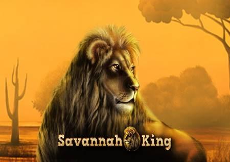 Savannah King – osetite pravu čaroliju moćnih bonusa!
