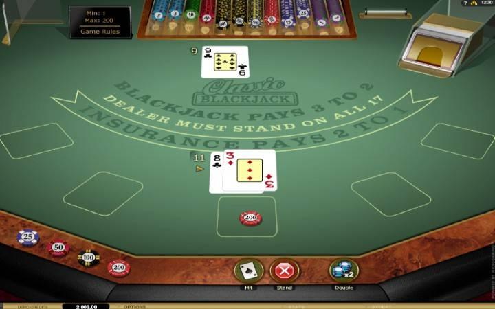 Classic Blackjack Gold, Online Casino Bonus, Top 5 online kazino igara sa najvećom vrednošću RTP-a