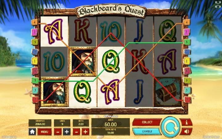 Džoker, Online Casino Bonus, Tom Horn