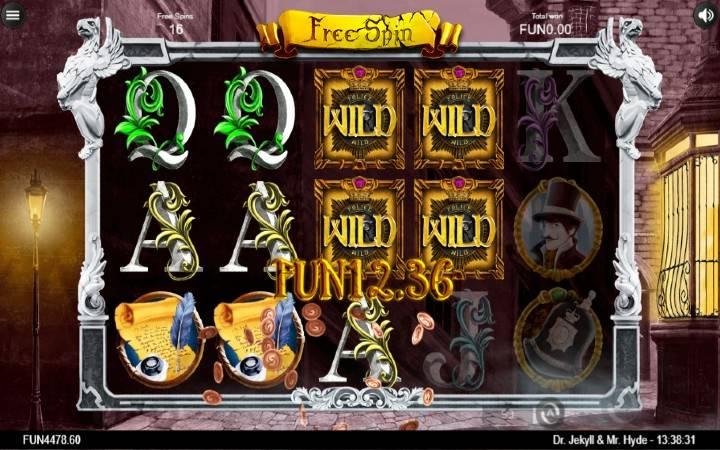 Police Badge Besplatni Spinovi, Online Casino Bonus