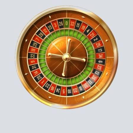 Istorijat i nastanak ruleta – od pojave ruleta do online kazina
