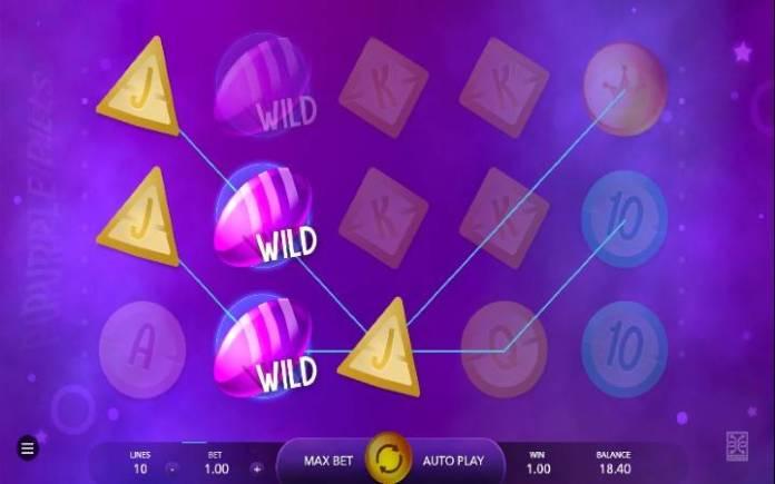 Respin, Online Casino Bonus