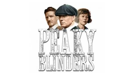 Banda slota Peaky Blinders donela Marku dobitak!