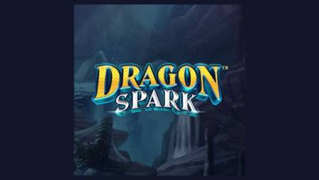 Kazino slot sa vatrenim bonusima – Dragon Spark!