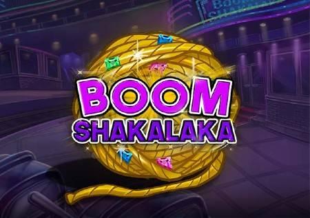 Boomshakalaka – uz pomoć mačaka do Catpota!