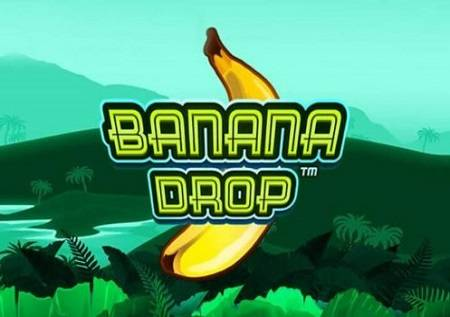 Banana Drop – razdragan slot sa odličnim bonusima!