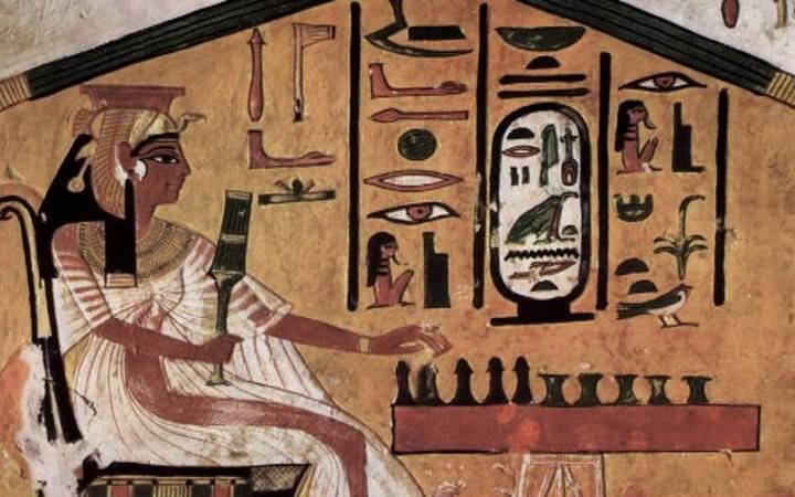 Bonus Casino, porijeklo i istorija kockanja – drevni Egipat