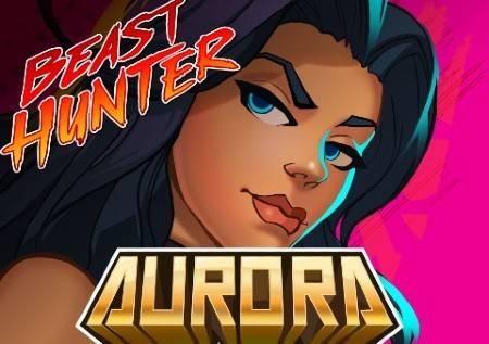 Aurora Beast Hunter – slot magičnih bonusa!