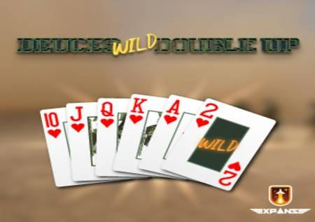 Deuces Wild Multihand – poker ekskluzivnih bonusa!
