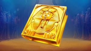 Slotovi egipatske tematike