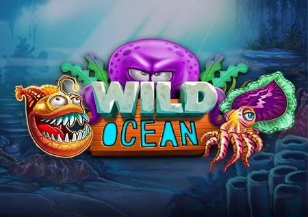 Wild Ocean – uplovite u kazino more puno bonusa!