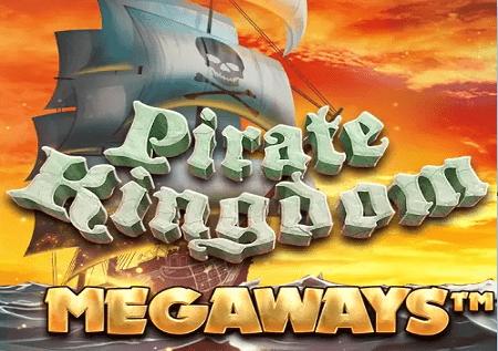 Pirate Kingdom Megaways plovi na talasima bonusa!