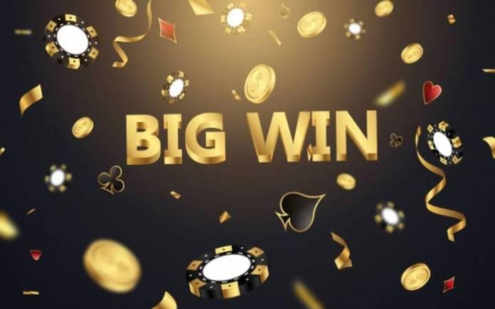 astronomski džekpot dobici-online casino bonus