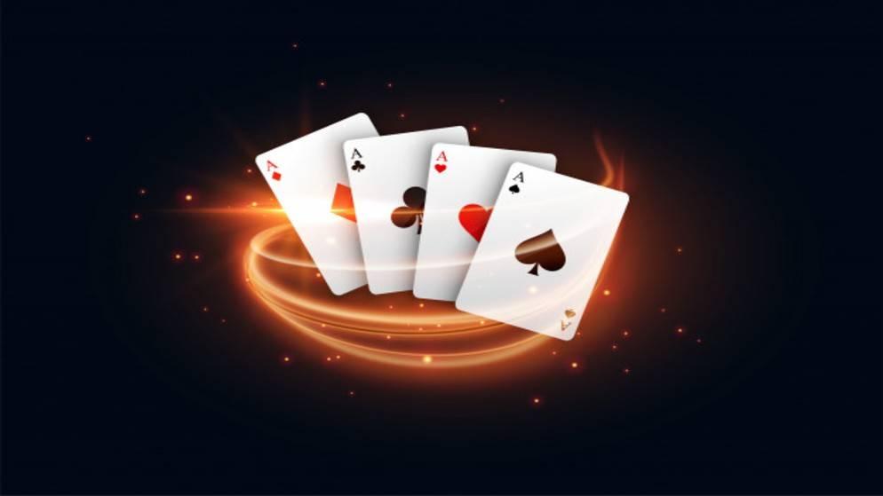 Zašto su kartaške igre toliko popularne?