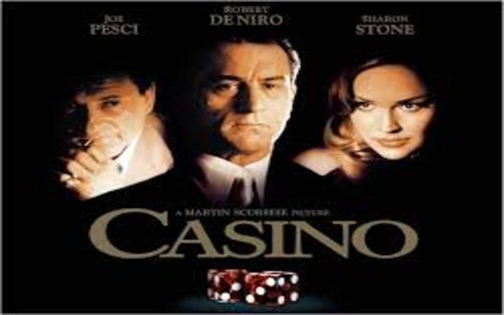 Filmovi inspirisani kazinima, Bonus Casino