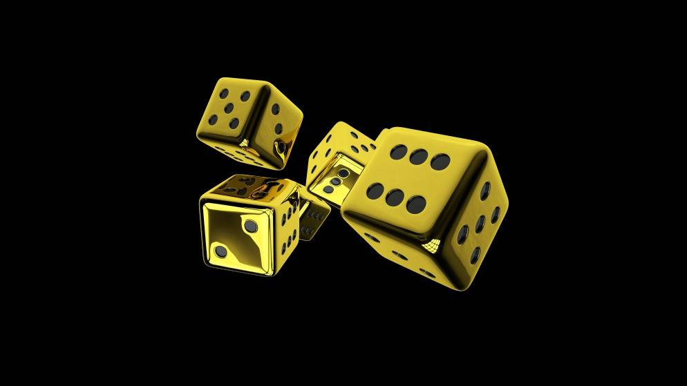 Najbogatiji kockari sveta