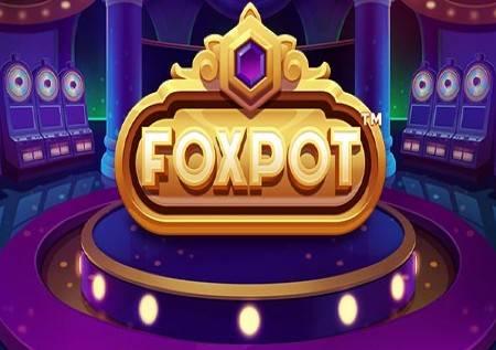 Foxpot – klasik koji donosi tri sjajna džekpota
