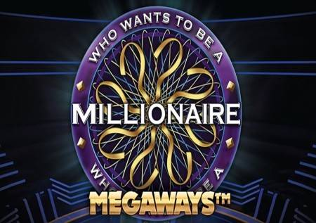Millionaire – slot igra inspirisana TV emisijom!