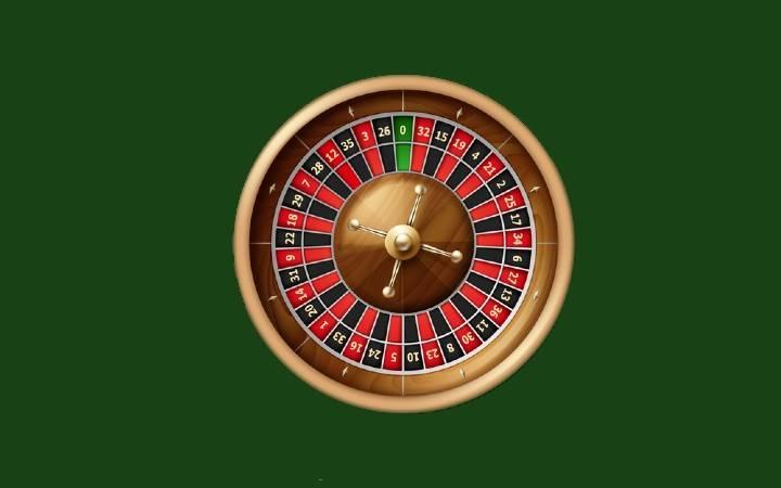 Najluđe opklade iz kazino sveta