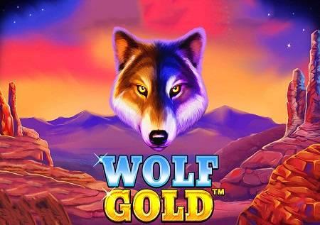 Wolf Gold – ukrotite bonuse nove slot avanture!
