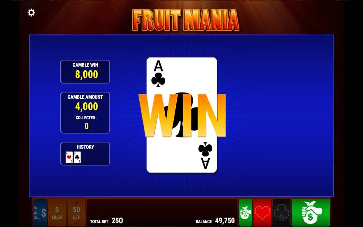 Kockanje, Gamble