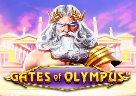Gates of Olympus – ekskluzivni bonusi sa Olimpa