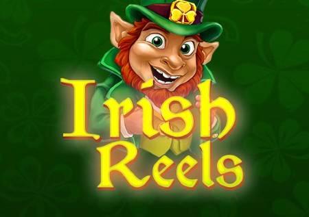 Irish Reels – leprikon vam donosi kazino bonuse