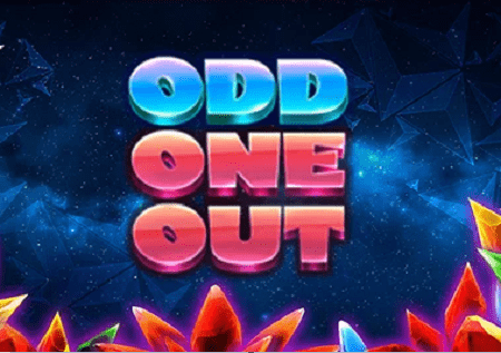 Odd One Out – fantastična kosmička poslastica!