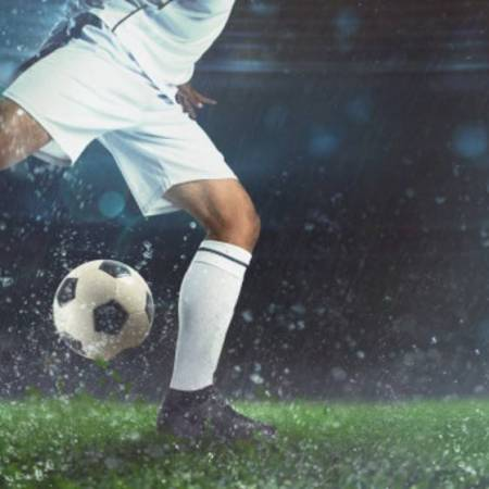 Fudbal u svetu online kazino slotova