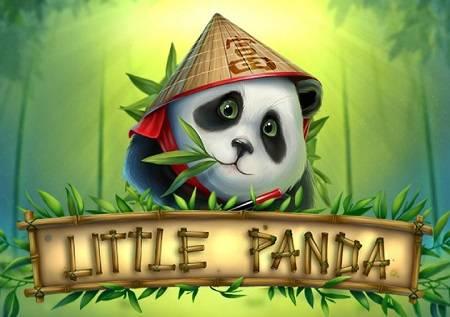 Little Panda – uđite u svet sjajnih kazino bonusa!