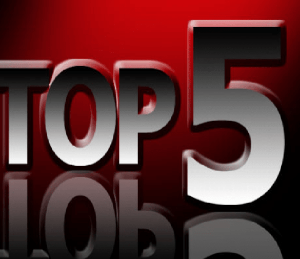 Top 5 bakarat igara – online casino