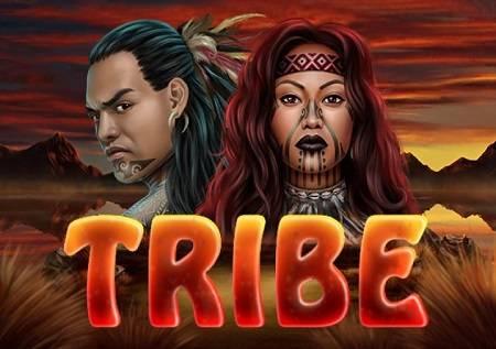 Tribe – pridružite se domorodačkoj kazino avanturi!