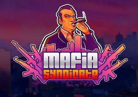 Mafia Syndicate – uzbudljiva kazino igra pogađanja