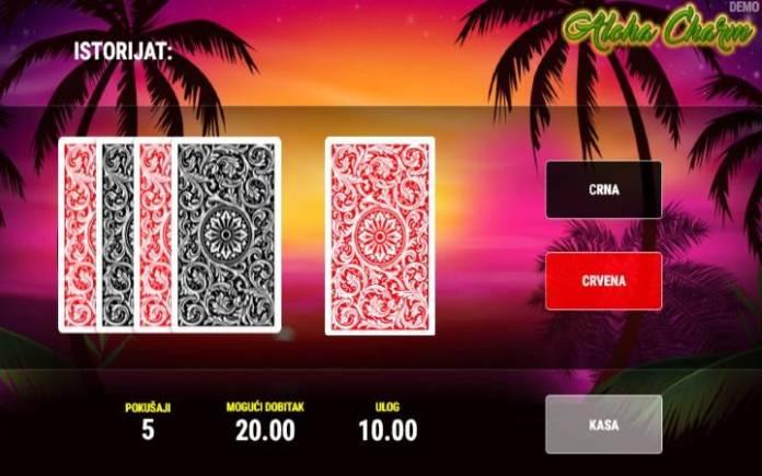 bonus kockanja-aloha charm-online casino bonus