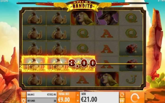 Dobitna kombinacija-vrećice-inline casino bonus-sticky bandits