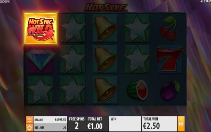 besplatni spinovi-online casino bonus-hot sync