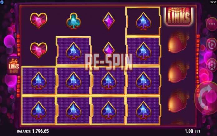 dobitna kombinacija-pik-online casino bonus-lucky links