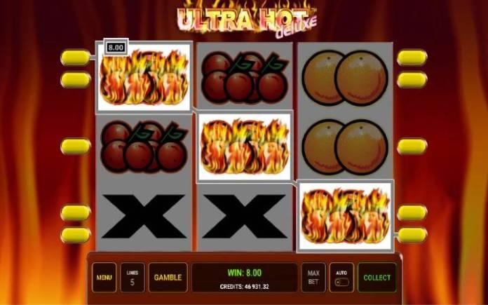 trešnja-ultra hot deluxe-ultra hot deluxe-online casino bonus
