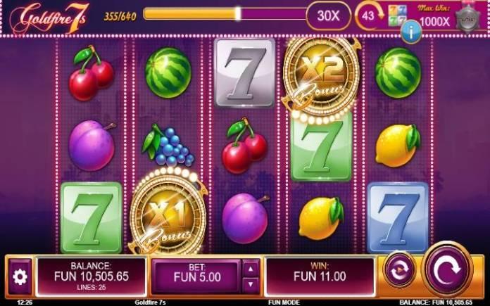 bonus množilac-online casino bonus-goldfire 7s