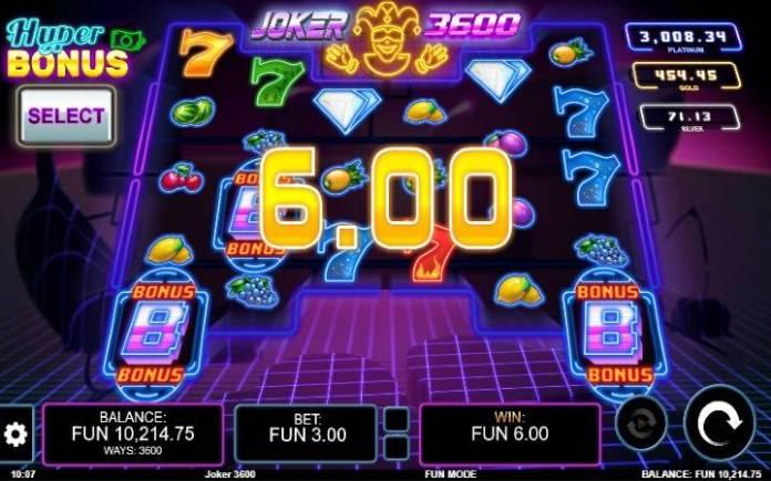 bonus-scatter-online casino bonus-joker 3600