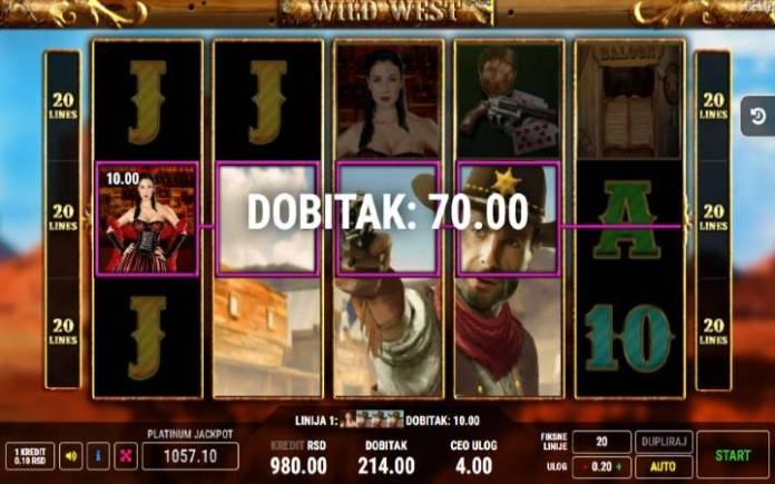 besplatni spinovi-lepljivi džoker-online casino bonus-wild west